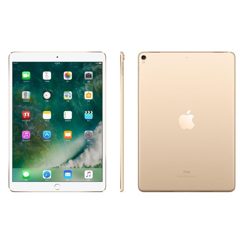 iPad Pro 10.5 WiFi 256GB
