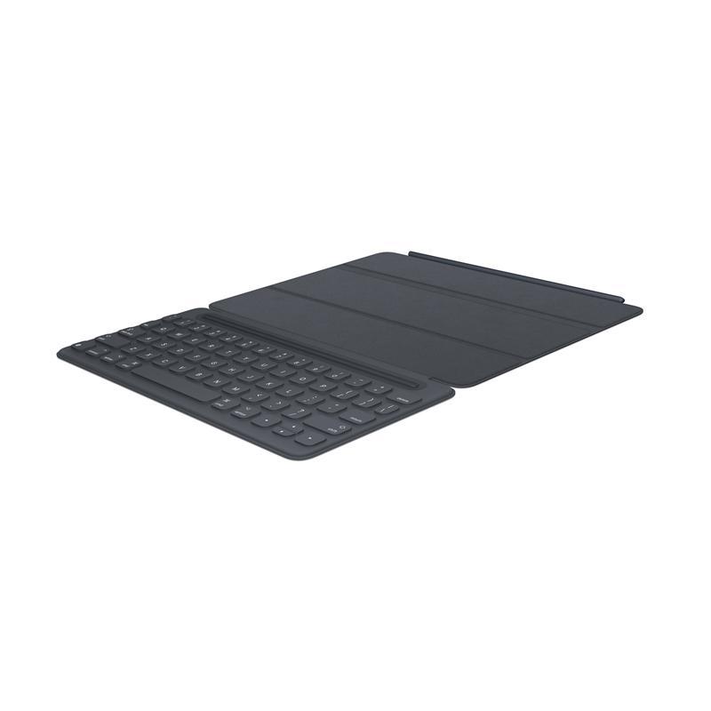 iPad Pro 12.9 原廠鍵盤