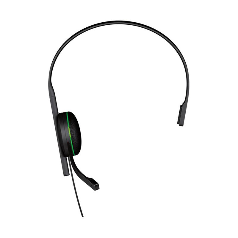 Xbox One 通話耳機