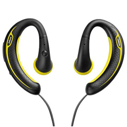 Jabra SPORT WIRELESS+ 藍牙耳機