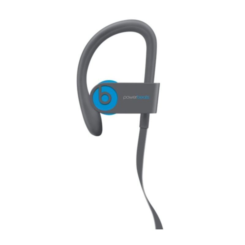 Beats Powerbeats 3 Wireless Active Collection 藍牙無線運動耳機 – 藍
