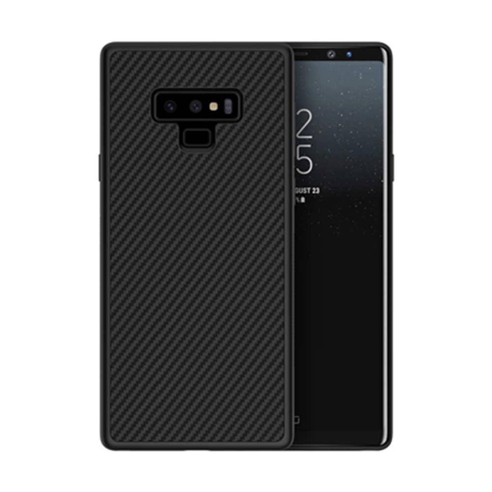 NILLKIN SAMSUNG Galaxy Note 9 纖盾保護殼